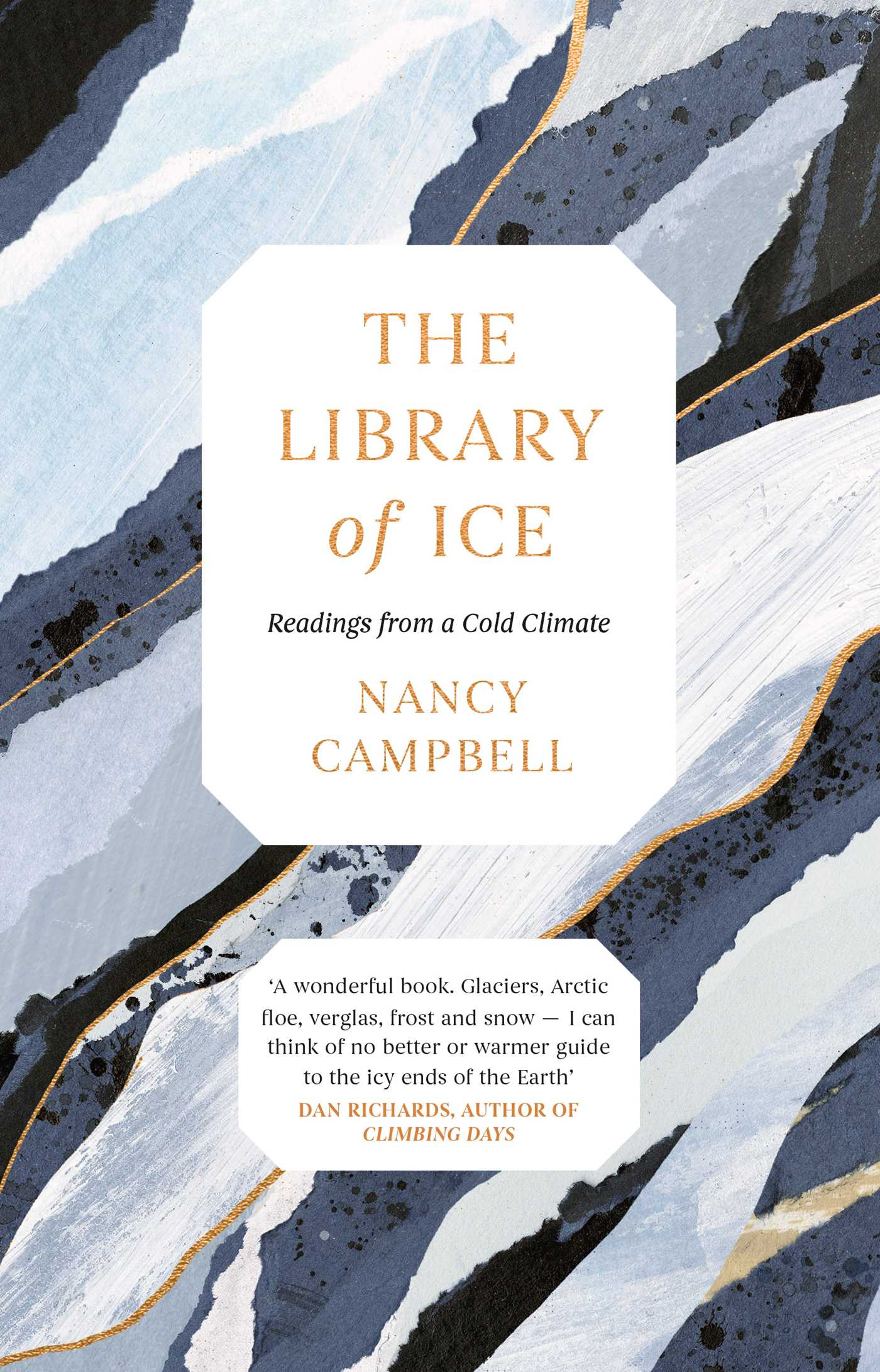 The_Library_of_Ice.jpg